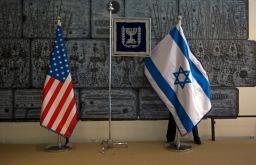 2016 ABD Başkanlık Seçimleri: Muhafazakarların İsrail fetişizmi