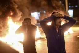 Parlamentswahl in der Türkei: Pulverfass im türkisch-kurdischen Konflikt
