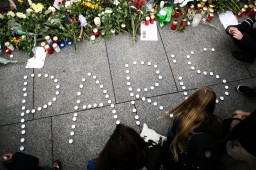 Paris katliamı: Hedef niye Fransa?