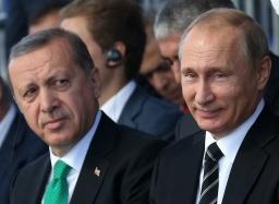 """""""Hem Türkiye hem de Rusya yalan söylüyor"""""""